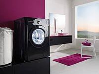 Как выбрать стиральную машину?