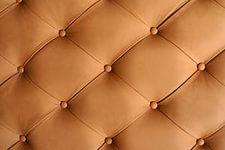 материалы для мебели в спальню