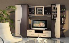 Материалы для мебели. Выбираем лучшие