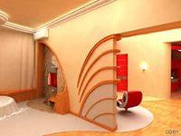 Выбираем материалы для отделки стен квартиры