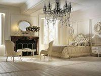 романтизм в интерьере декор