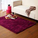 Классификация ворсовых ковров