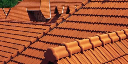 Chapter 15 Roof Assemblies and Rooftop Structures  UpCodes