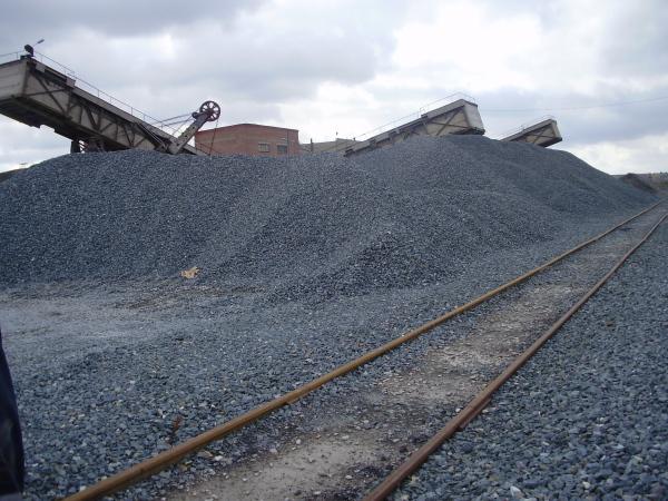Плотность щебня используется при подщете его массы