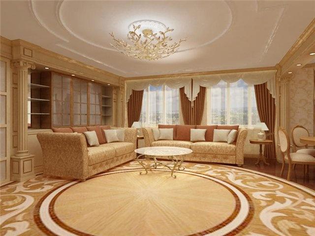 Декор комнаты своими руками (49 фото): создаем