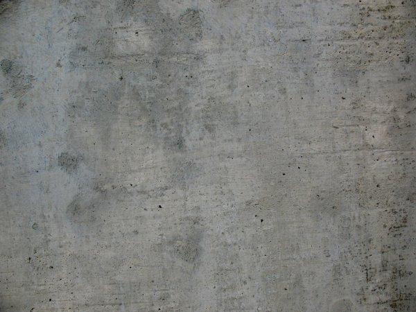Все о плотности бетона и как она влияет на строительство