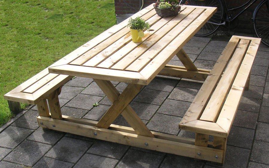 Как сделать деревянный полки своими руками