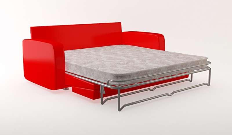 кровать для лежачих больных недорого в москве