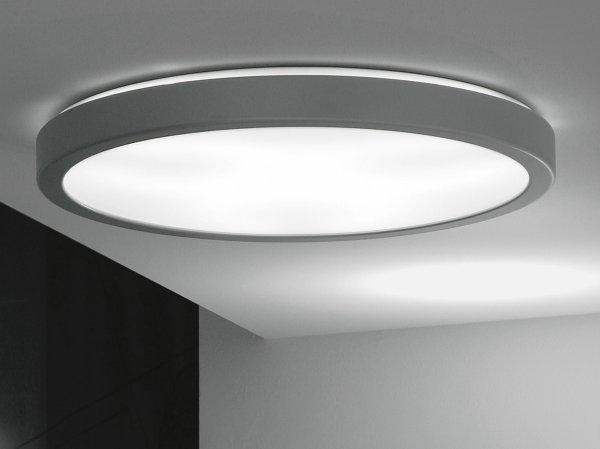 Как выбрать светильник для дома?