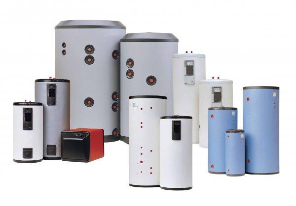Выбираем автономный водонагреватель - современный и энергосберегающий