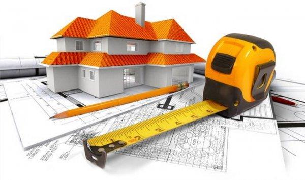 Помощь юридических фирм строительным организациям