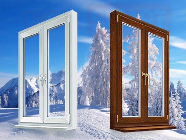 Профессиональные услуги по изготовлению металлопластиковых конструкций «Люкс Окна»