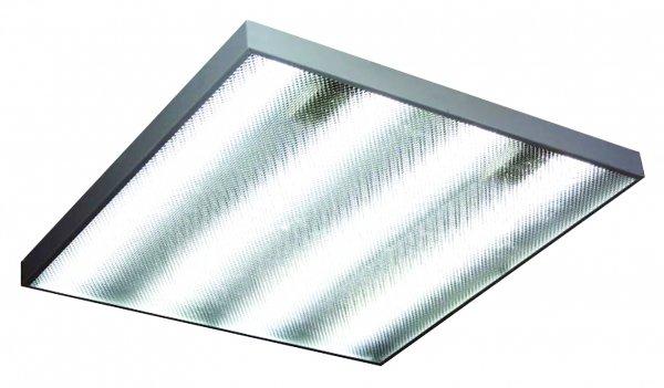 Плюсы и минусы светодиодных светильников