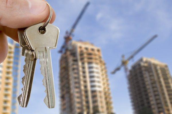 Как выбрать квартиру в новостройке в Подмосковье?