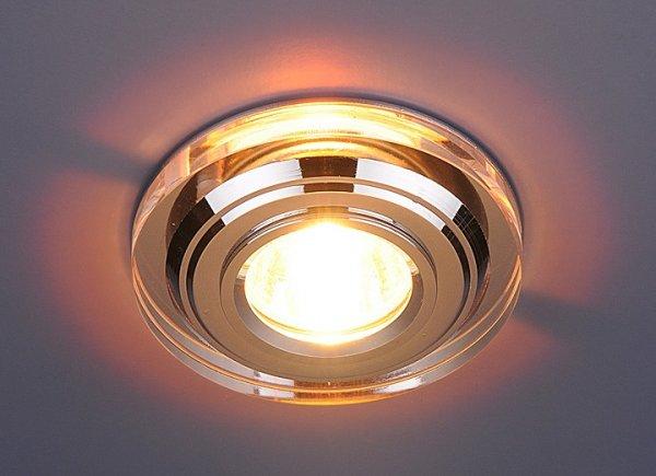 Наймите в штат «бесплатного» продавца: диммируемые светодиодные лампы