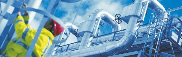 Этапы проведения экспертизы промышленной безопасности