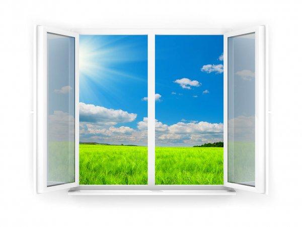 Мифы и выдумки про металлопластиковые окна