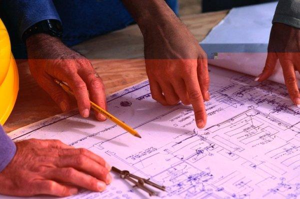 Как выбрать строительного подрядчика?