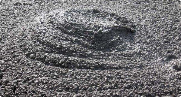Как повысить прочность бетона?