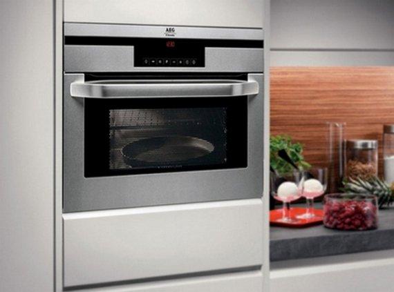 Как подобрать микроволновую печь