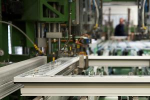 Изготовление пластиковых окон на заказ