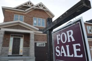 Загородный дом - будущее рынка жилья