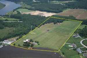 Необходимость инженерных изысканий при выборе земельного участка для загородного дома
