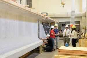Соблюдение технических условий и качества в современном строительстве