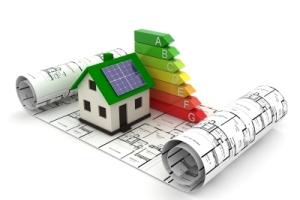 Способы решения вопроса энергосбережения.