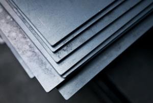 найти листовой металл в СПб