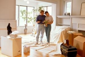 Планируете ремонт квартиры? Читайте наши советы!