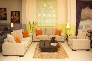Какую именно мебель стоит покупать для дома?