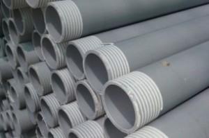 Как выбрать, собрать и установить трубы из металлизированного пластика