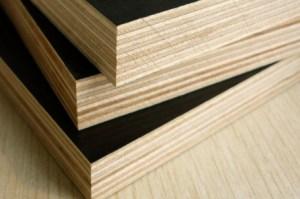 Фанера ФСФ – многопрофильный материал
