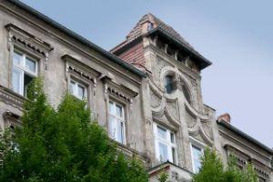 Чем привлекательна недвижимость в Берлине для россиян?