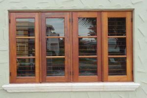 Какие окна самые хорошие для квартиры?