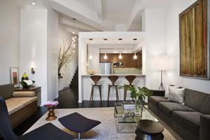Как оформить в стиле лофт интерьер вашей квартиры