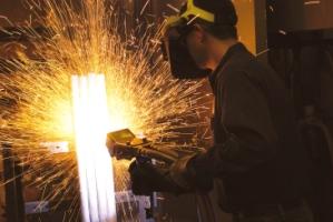 Газопламенное напыление: преимущества и области применения