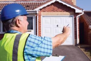 Обследование зданий и конструкций квалифицированными профессионалами