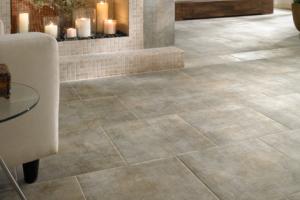 Керамическая плитка: качественная продукция для любого помещения, включая кухню