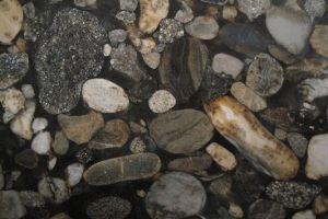 Уход за изделиями из натурального камня
