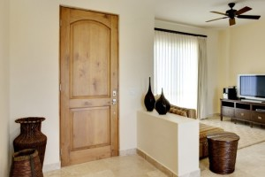 Межкомнатные двери, как дополнение интерьера