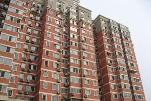 Какие аспекты необходимо учитывать, чтобы не остаться без новой квартиры