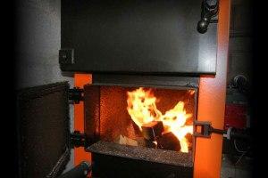 Виды отопления в частных домах. Плюсы и минусы