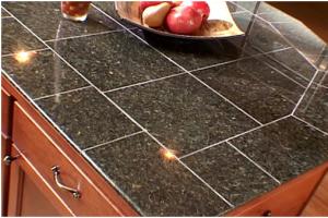 Методика резки керамической плитки