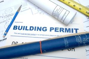 Преимущества лицензированных строительных компаний и бригад.