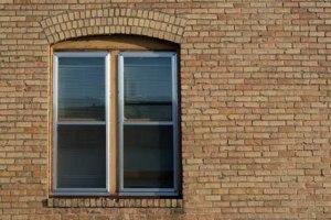 Как правильно выбрать окно и не ошибиться