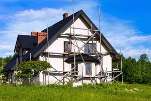 Несколько советов для строительства загородного дома