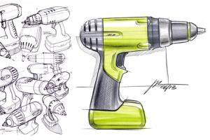 Что такое дизайн, и каким он бывает?
