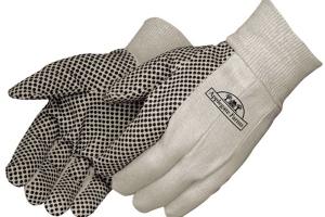 перчатки пвх для уборки
